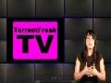 TorrentFreak TV S01E07