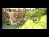 Tasveer - Teaser 1