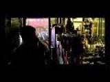 Tasveer - Teaser 2