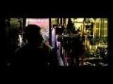 Tasveer - Teaser 3