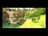 Tasveer - Teaser 4