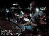 Tony Royster Drum Jam - Drum Channel Preview