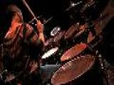 Tony Royster Jr DVD Promo - Drum Channel