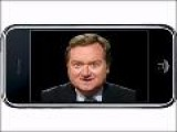 Tim Russert&apos S Musings