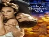 The Timetraveler&apos S Wife