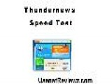 Thundernews Review - Video Review Of Thundernews