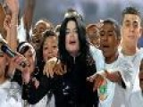 Tribute To Michael Jackson On Death Anniversary!!