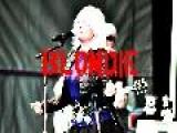 Twinkleboi TV #71 - Blondie