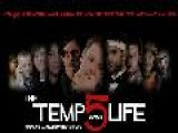 The Temp Life Season 5 Teaser: Everyone&apos S A Suspect!