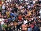 TV Xuxa - Voc&#234 Pediu Brasil