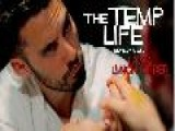 The Temp Life: Law & Lunch Order Season 5, Ep. 6