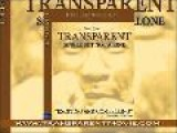 Transparent Single But Not Alone