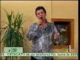 Tinu Veresezanu - Maria Video HD Extremlym
