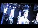 TW Video Services: Zirkus Fashion Show