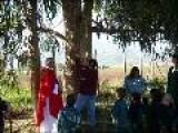 Video Misa Aniversario Colegio Valle Del Aconcagua