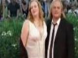 Venezia 67 - Quentin Tarantino E Sofia Coppola Sul Red Carpet 11.09.10