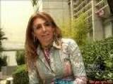 Vidas Paralelas - Galilea Montijo 4-5