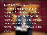 Violaciones A Una Cubierta 10-11-2010 JESUCRISTO HOMBRE