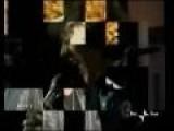 Vasco Rossi - Vado Al Massimoo