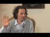 What Is Nama Rupa? Part 2 With Rupert Spira