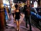 WENN-TV: Amy Winehouse Outside The Hawley Arms Pub WENN.com