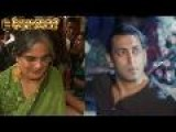 Why Salman Khan Is Still Single?