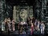 William Kentridge: The Magic Flute