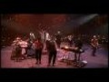 World Music Best - Papa Wemba & Peter Gabriel - In Your Eyes