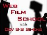 Web Film School #22: MEGA-BUDGET