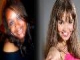 Youtrax.TV Show 19 Lil Miss Keys, Celeste Kellogg