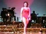 Sarah Palin 1984 Beauty Pageant