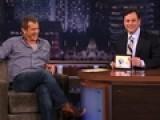 Mel Gibson, Part 2