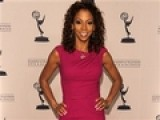 Holly Robinson Peete: Bret
