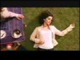 Katie Melua - Nine Million