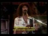 Frank Zappa - Cosmic Debris