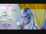 Bridget Marquardt Watch