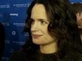 2011 Sundance: Elizabeth