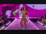2006 Victoria&#39 S Secret