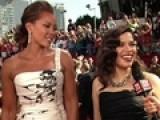2008 Emmy Awards: America