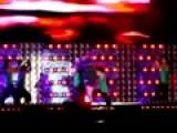 Agnes Monica - Tap Dance