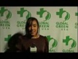 Global Green USA 10th