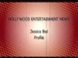 Jessica Biel Biography