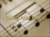 Tango Para Nancy