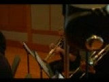 Soundpainting - Walter