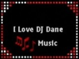 DJ Dane-El Mariachi 2010 Remix