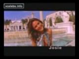 Josie Maran Sexy Part 1