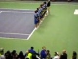 SAP Open - Pete Sampras