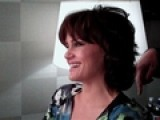 ViewTube- Carla Gugino On