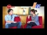 Live With Agnes Monica -1-