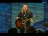 Bill Bailey Stand Up